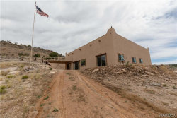 Tiny photo for 19315 E Willow Creek Road, Kingman, AZ 86401 (MLS # 969925)