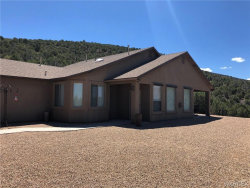 Photo of 454 S Sunset Ridge Road, Kingman, AZ 86401 (MLS # 970134)