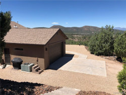Tiny photo for 454 S Sunset Ridge Road, Kingman, AZ 86401 (MLS # 970134)