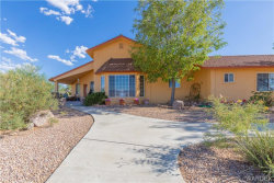 Photo of 10001 N Hwy 66, Kingman, AZ 86409 (MLS # 970776)