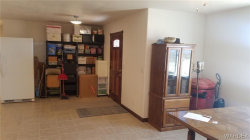 Tiny photo for 17981 S Gene Autry Road, Yucca, AZ 86438 (MLS # 971094)