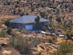 Photo of 3156 E Stagecoach Drive, Kingman, AZ 86401 (MLS # 974282)
