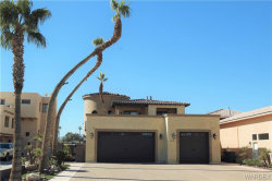 Photo of 10739 S River Terrace Drive, Mohave Valley, AZ 86440 (MLS # 974734)