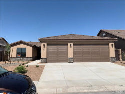 Photo of 6107 Comstock Avenue, Fort Mohave, AZ 86426 (MLS # 974835)