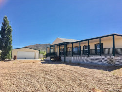 Photo of 11341 E Spring Valley Drive, Hackberry, AZ 86411 (MLS # 974918)