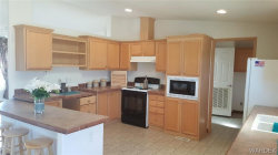 Tiny photo for 11341 E Spring Valley Drive, Hackberry, AZ 86411 (MLS # 974918)