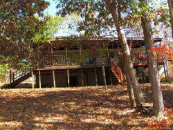 Photo of 135 Lookout Trail, Sparta, GA 31087 (MLS # 33277)