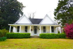 Photo of 370 Maiden Lane, Sparta, GA 31087 (MLS # 35026)