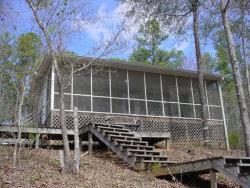Photo of 708 S. Chickasaw Trail, Sparta, GA 31087 (MLS # 35389)