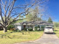Photo of 605 Betty St., Sandersville, GA 31082 (MLS # 35596)