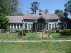 Photo of 12511 Broad Street, Sparta, GA 31087 (MLS # 35860)