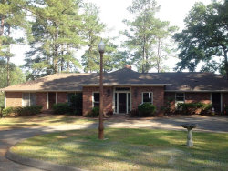 Photo of 112 Yacht Club Rd, Milledgeville, GA 31061 (MLS # 36018)