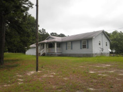 Photo of 10922 Ga Highway 15, Sparta, GA 31061 (MLS # 36241)