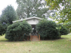 Photo of 349 Horace Veal Rd, Milledgeville, GA 31061 (MLS # 36566)