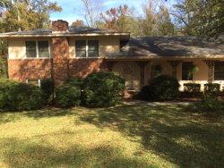 Photo of 518 Kinney, Sandersville, GA 31082 (MLS # 36993)