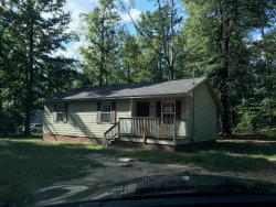 Photo of 114 Shady Oak Dr., Sparta, GA 31087 (MLS # 36999)