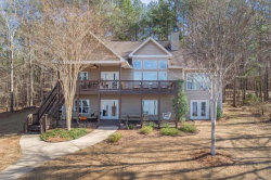 Photo of 84 Sycamore Lane, Sparta, GA 31087 (MLS # 37246)