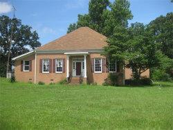 Photo of 4314 Sunhill Grange Rd, Sandersville, GA 31082 (MLS # 37305)