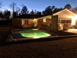 Photo of 1372 Old Linton Rd, Sandersville, GA 31082 (MLS # 37400)
