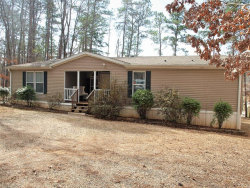 Photo of 221 Lakeview Circle, Sparta, GA 31087 (MLS # 37402)