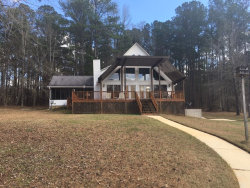 Photo of 2878 Lake Crest Dr, Sparta, GA 31087 (MLS # 37428)