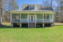 Photo of 80 Woodland Way, Sparta, GA 31087 (MLS # 37442)