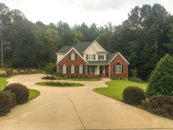 Photo of 230 Greystone Drive, Milledgeville, GA 31061 (MLS # 37475)