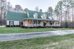 Photo of 117 Oconnor Drive, Milledgeville, GA 31061 (MLS # 37477)