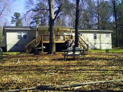 Photo of 185 Village Ln., Sparta, GA 31087 (MLS # 37488)