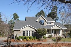 Photo of 104 Waters Edge Drive, Ne, Milledgeville, GA 31061 (MLS # 37493)
