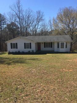 Photo of 168 Hidden Hills Drive, Milledgeville, GA 31061 (MLS # 37509)