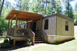 Photo of 80 Starboard Trail, Sparta, GA 31087 (MLS # 37514)