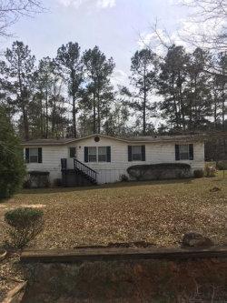 Photo of 1780 Piney Mount Road, Milledgeville, GA 31061 (MLS # 37534)