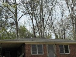 Photo of 331 Brook St, Milledgeville, GA 31061 (MLS # 37602)