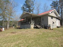 Photo of 260 Arrowhead Drive, Sparta, GA 31087 (MLS # 37679)