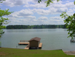 Photo of 4120 Big Water East Road, Sparta, GA 31087 (MLS # 37699)