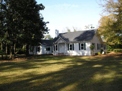 Photo of 730 W Church St, Sandersville, GA 31082 (MLS # 37758)