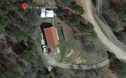 Photo of 179 Linda Edwards Lane, Sparta, GA 31087 (MLS # 37864)