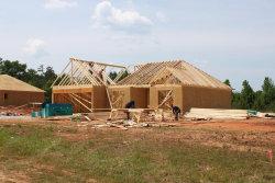 Photo of Lot 38 Oconee Meadows Way, Eatonton, GA 31024 (MLS # 37941)