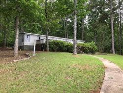Photo of Lot 53 Sharon Webb Rd, Sparta, GA 31087 (MLS # 37972)