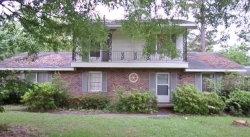 Photo of 1715 Briarcliff, Milledgeville, GA 31061 (MLS # 37994)