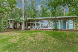 Photo of 143 Wildwood Lane, Milledgeville, GA 31061 (MLS # 38014)