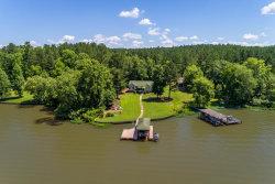 Photo of 5170 Lake Crest Dr, Sparta, GA 31087 (MLS # 38016)