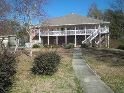 Photo of 127 Nw Honeysuckle Rd, Milledgeville, GA 31061 (MLS # 38029)