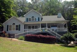Photo of 130 Lands Drive, Milledgeville, GA 31061 (MLS # 38043)
