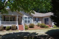 Photo of 120 Forest Ridge Circle, Eatonton, GA 31024 (MLS # 38061)