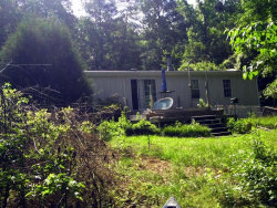 Photo of 164 Rockville Springs Dr., Eatonton, GA 31024 (MLS # 38070)