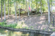 Photo of 70 Poss Point Cove, Sparta, GA 31087 (MLS # 38078)