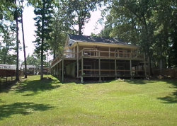 Photo of 197 Nw Commodore Dr., Milledgeville, GA 31016 (MLS # 38085)