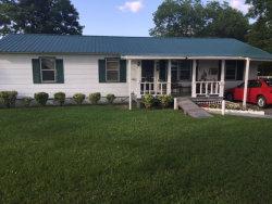 Photo of 4425 Harmony Grove Church Road, Sparta, GA 31089 (MLS # 38102)